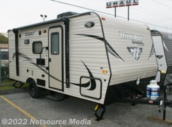 New 2016  Keystone Hideout 175LHS by Keystone from COLUMBUS CAMPER & MARINE CENTER in Columbus, GA
