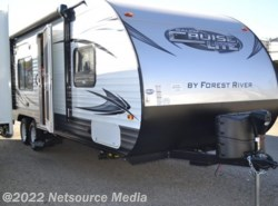 New 2017  Forest River Salem Cruise Lite 261BHXL by Forest River from Ashley's Boat & RV in Opelika, AL