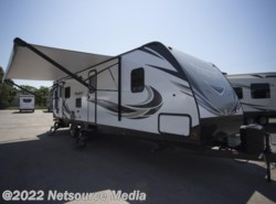 New 2018 Keystone Passport Ultra Lite Grand Touring 2890RL available in Opelika, Alabama