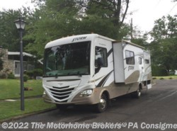 Used 2011 Fleetwood Storm 32BH (in Alamogordo, NM) available in Salisbury, Maryland