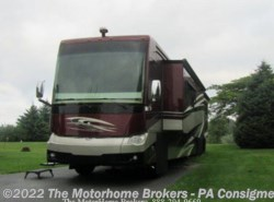 Used 2014 Tiffin Allegro Bus 45 LP available in , Pennsylvania