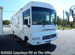 Used 2009  Winnebago Chalet D30BR by Winnebago from Alliance Coach in Wildwood, FL