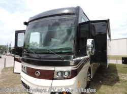 New 2016  Monaco RV Diplomat 43SG by Monaco RV from Alliance Coach in Wildwood, FL