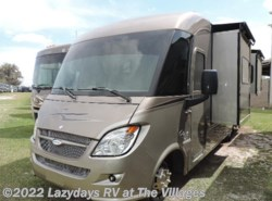Used 2011  Itasca Reyo 25Q by Itasca from Alliance Coach in Wildwood, FL