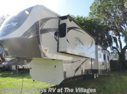 Used 2014  Heartland RV Big Country