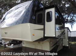 Used 2011  Forest River Cardinal 3425RT by Forest River from Alliance Coach in Wildwood, FL