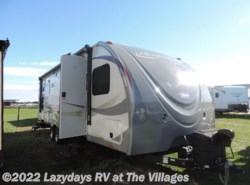 Used 2014  CrossRoads  VIEW FINDER 28RL by CrossRoads from Alliance Coach in Wildwood, FL