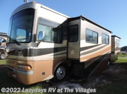 Used 2004 Fleetwood Providence 39S available in Wildwood, Florida
