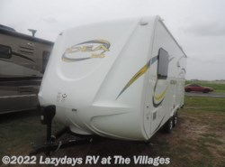New 2016  Travel Lite Idea 2.0 I18 by Travel Lite from Alliance Coach in Wildwood, FL