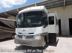 Used 2006  Itasca Suncruiser 35A by Itasca from Alliance Coach in Wildwood, FL