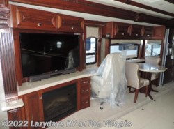 New 2015  Monaco RV Dynasty 45P by Monaco RV from Alliance Coach in Wildwood, FL