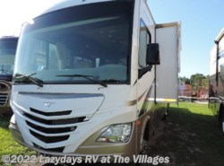 Used 2011  Fleetwood Storm 30SA by Fleetwood from Alliance Coach in Wildwood, FL