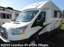 New 2017  Forest River Forester 2391FT by Forest River from Alliance Coach in Wildwood, FL