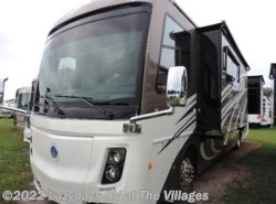 New 2016  Holiday Rambler Endeavor 37PE by Holiday Rambler from Alliance Coach in Wildwood, FL