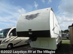 Used 2010  Gulf Stream Enduramax 30MFW by Gulf Stream from Alliance Coach in Wildwood, FL