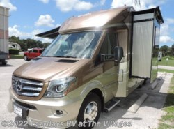 New 2017  Renegade  VIENNA 25VQRS by Renegade from Alliance Coach in Wildwood, FL