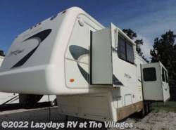 Used 1997  Holiday Rambler Imperial 36 2 SLIDE by Holiday Rambler from Alliance Coach in Wildwood, FL
