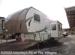 New 2016  Forest River Rockwood 2720WS by Forest River from Alliance Coach in Wildwood, FL