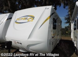 New 2017  Travel Lite Idea 2.0 I18QB by Travel Lite from Alliance Coach in Wildwood, FL