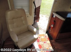 Used 2011  Coachmen Concord 301SS by Coachmen from Alliance Coach in Wildwood, FL