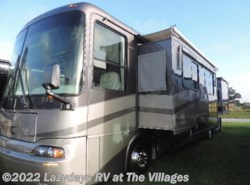 Used 2005  Newmar  DUTCHSTAR 3815 by Newmar from Alliance Coach in Wildwood, FL