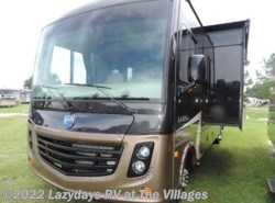 Used 2016  Holiday Rambler Admiral 32V by Holiday Rambler from Alliance Coach in Wildwood, FL