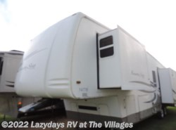 Used 2004  Newmar Kountry Star M35LKSA by Newmar from Alliance Coach in Wildwood, FL