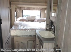 New 2017  Forest River Forester 2401RSD by Forest River from Alliance Coach in Wildwood, FL