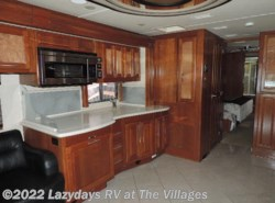 Used 2008  Holiday Rambler Imperial TRINIDAD IV by Holiday Rambler from Alliance Coach in Wildwood, FL