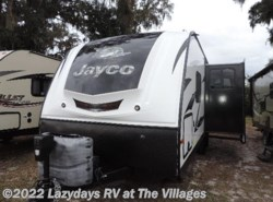 Used 2016  Jayco White Hawk 24RBD by Jayco from Alliance Coach in Wildwood, FL