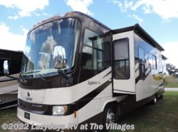 Used 2008  Holiday Rambler Neptune 37PDQ by Holiday Rambler from Alliance Coach in Wildwood, FL
