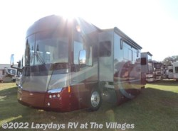 Used 2006  Winnebago Tour 40FD by Winnebago from Alliance Coach in Wildwood, FL
