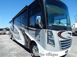 New 2016  Thor Motor Coach Challenger 37LX by Thor Motor Coach from Alliance Coach in Wildwood, FL