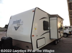 New 2017  Forest River Rockwood 2304KS by Forest River from Alliance Coach in Wildwood, FL