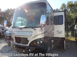 Used 2007  Tiffin Allegro Bay 37QDB by Tiffin from Alliance Coach in Wildwood, FL