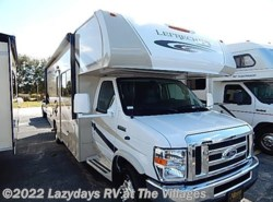 New 2016  Coachmen Leprechaun 260DSF by Coachmen from Alliance Coach in Wildwood, FL
