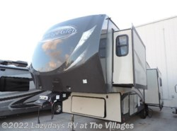 Used 2013  Forest River  HERITAGE GLEN 286RLT by Forest River from Alliance Coach in Wildwood, FL
