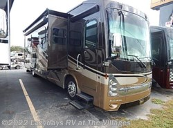 Used 2015  Tuscany  XTE 36MQ by Tuscany from Alliance Coach in Wildwood, FL