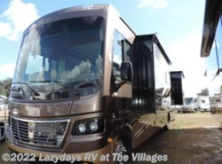 Used 2016  Holiday Rambler Vacationer 36DB by Holiday Rambler from Alliance Coach in Wildwood, FL