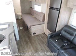 New 2017  Forest River Forester 2371FTD by Forest River from Alliance Coach in Wildwood, FL