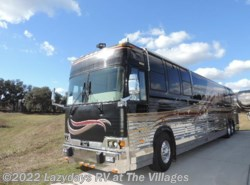 Used 1999  Prevost Liberty XL 45XL by Prevost from Alliance Coach in Wildwood, FL