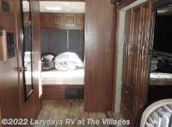 Used 2016  Forest River Georgetown 270S by Forest River from Alliance Coach in Wildwood, FL