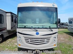 New 2016  Holiday Rambler Admiral XE 30U by Holiday Rambler from Alliance Coach in Wildwood, FL