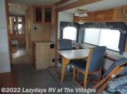 Used 2000  Georgie Boy Cruise Master  by Georgie Boy from Alliance Coach in Wildwood, FL
