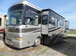 Used 2005  Fleetwood Providence 39S by Fleetwood from Alliance Coach in Wildwood, FL