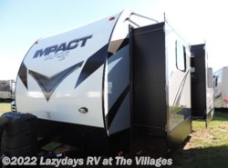 Used 2017 Keystone Impact 29V available in Wildwood, Florida
