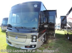 New 2018 Holiday Rambler Navigator XE  available in Wildwood, Florida