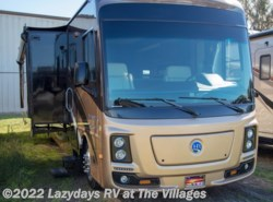 Used 2016 Holiday Rambler Ambassador  available in Wildwood, Florida
