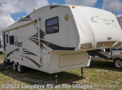 Used 2007 Keystone Cougar  available in Wildwood, Florida