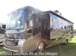 Used 2016 Newmar Ventana LE  available in Wildwood, Florida